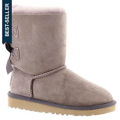 UGG® Bailey Bow (Girls' Toddler-Youth)