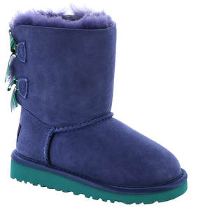UGG® Bailey Bow Bloom (Girls' Toddler-Youth)