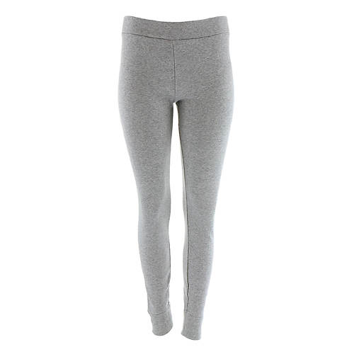 UGG® Goldie Fleece Lined Legging