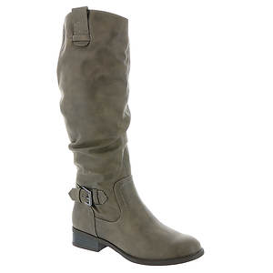 White Mountain Lady O (Women's)