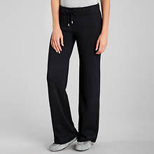 UGG® Oralyn Sweat Pant
