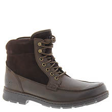 UGG® Barrington (Men's)
