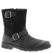 UGG® Messner (Men's)