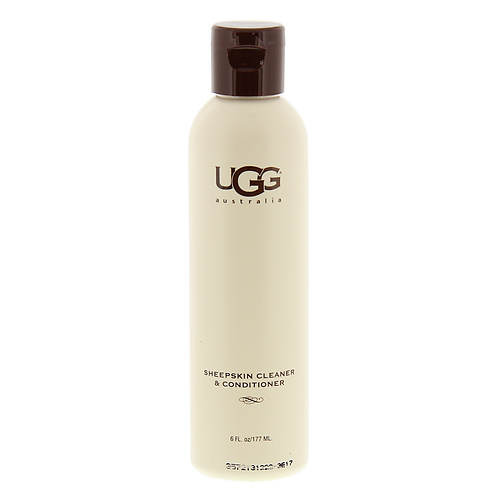 UGG® Cleaner/Conditioner (Unisex)