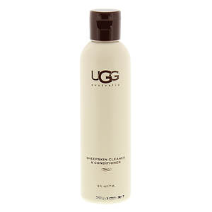 UGG® Cleaner/Conditioner (Unisex)