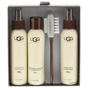 UGG® Sheepskin Care Kit (Unisex)