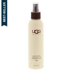 UGG® Stain Repellent (Unisex)