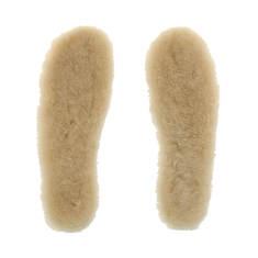 UGG® Sheepskin Insole (Women's)
