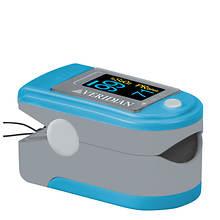 Veridian Deluxe Pulse Oximeter