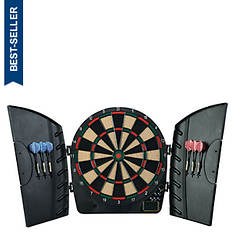 Franklin Electronic Dartboard