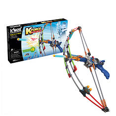 K'NEX K Force Battle Bow
