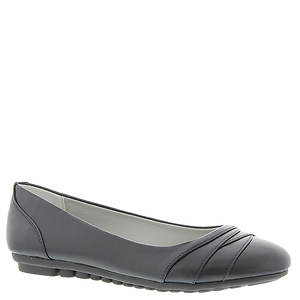 Cliffs By White Mountain Bernice (Women's)