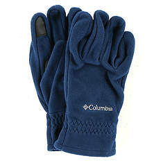 Columbia Thermarator Glove (Men's)