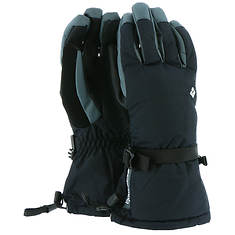 Columbia Whirlibird Glove (Men's)