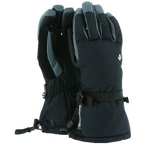 Columbia Whirlibird Glove (Men's)