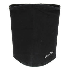 Columbia Thermarator Neck Gaiter