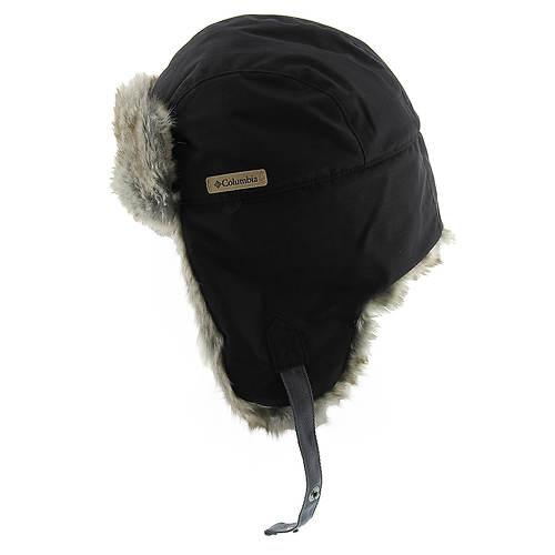 Columbia Nobel Falls II Trapper Hat