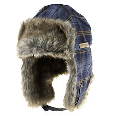 Columbia Nobel Falls II Trapper Hat