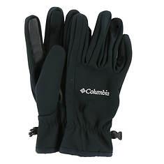 Columbia Kruser Ridge Softshell Glove (Women's)