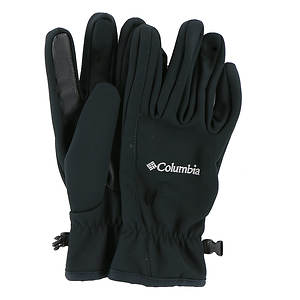 Columbia Kruser Ridge Softshell Glove (Women's)