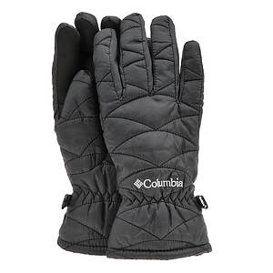 Columbia Mighty Lite Glove (Women's)