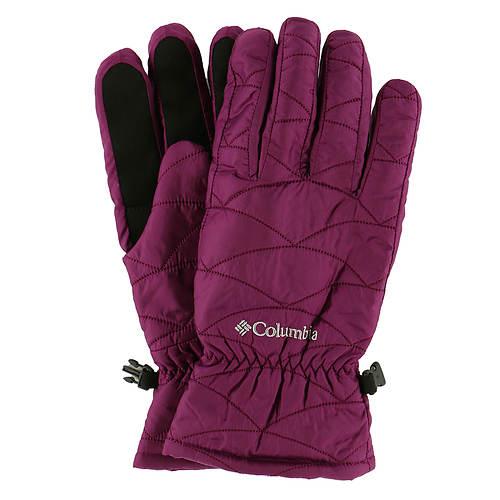 Columbia Mighty Lite Glove (Women's)