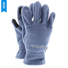 Columbia Thermarator Glove (Women's)