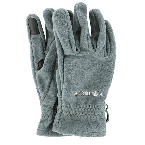Columbia Thermarator Glove (Women's)