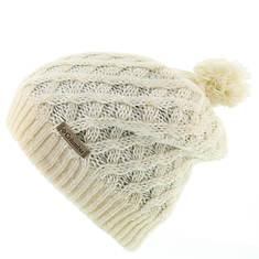 Columbia Alpine Beauty Hat (Women's)