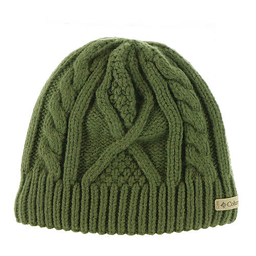 ddceaa9644e10 Columbia Cabled Cutie Beanie (Women s) - Color Out of Stock