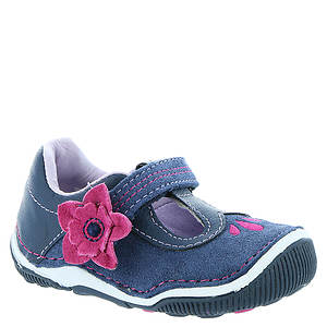 Stride Rite SRT Teagan (Girls' Infant-Toddler)