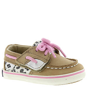 Sperry Top-Sider Bluefish Crib Jr (Girls' Infant)