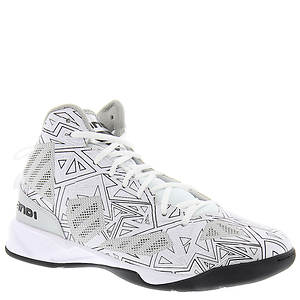 AND 1 Xcelerate 2 (Men's)