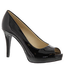 Nine West Camya (Women's)