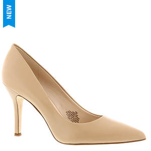 Nine West Flax (Women's)