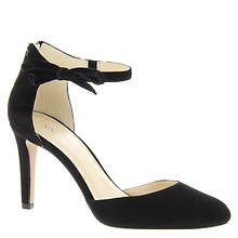 Nine West Howley (Women's)