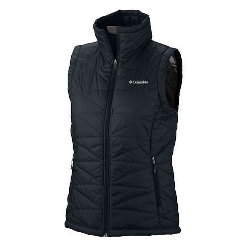 Columbia Women's Mighty Light III Vest