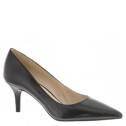 Nine West Margot (Women's)