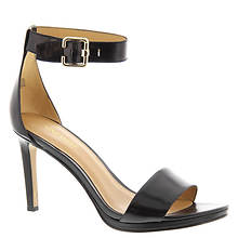 Nine West Meantobe (Women's)
