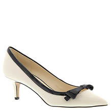 Nine West Xenos (Women's)