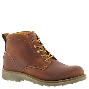 ECCO Holbrook Plain Toe Boot (Men's)
