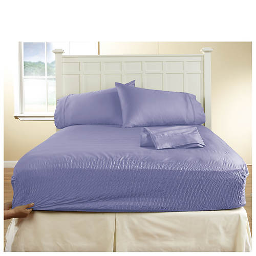 BedTite 500-Thread Count Sheet Set