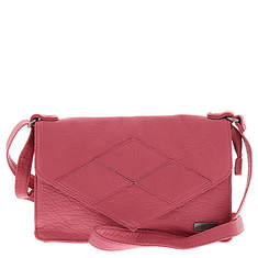 Roxy In The Plain Crossbody Bag