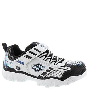 Skechers Star Wars-Damager II (Boys' Toddler-Youth)