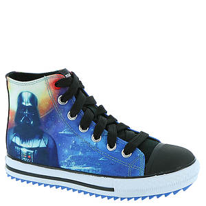 Skechers Star Wars-Jagged (Boys' Toddler-Youth)
