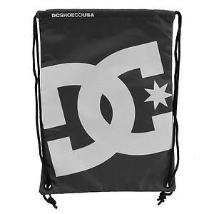 DC Simpski Backpack