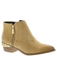 Circus by Sam Edelman Holt (Women's)
