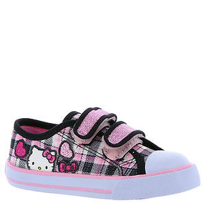 Hello Kitty HK Lil Andie (Girls' Infant-Toddler)