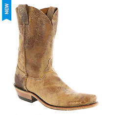 Justin Boots Bent Rail BR733 (Men's)