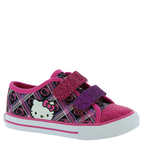 Hello Kitty HK Lil Audrey (Girls' Infant-Toddler)